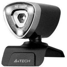 A4Tech 1080P Full-HD Webcam