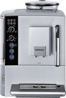 Siemens EQ.5 hellgrau TE501501DE