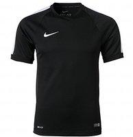 Nike Squad Flash