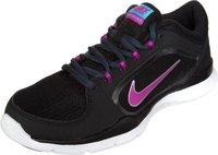 Nike Flex Trainer 4 Damen