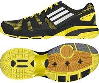 Adidas Volley Light W