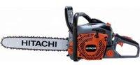 Hitachi CS 40 EA P (40 cm)