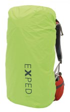 Exped Rain Cover L