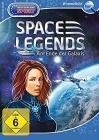Space Legends: Am Ende der Galaxis (PC)