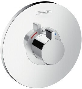 hansgrohe Ecostat S Thermostat (15755000)