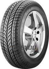 Mentor Tyres M250 205/55 R16 91H