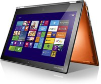 Lenovo IdeaPad Yoga 2 Pro (59419071)