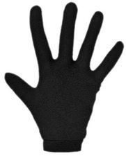 Racer Gloves LD600