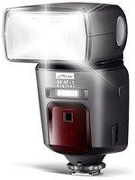 Metz 64 AF-1 digital Micro Four Thirds