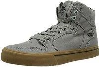 Supra Footwear Vaider storm grey/gum