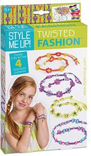 Style me Up 552