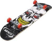 4Uniq Skateboard ABEC 7