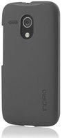 INCIPIO Feather Case (Motorola Moto G)
