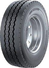 Michelin X MULTI T 245/70 R17,5 143/141 J