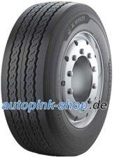 Michelin X Multi T 385/55 R22.5 160K