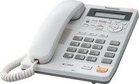 Panasonic KX-TS620 weiß
