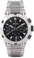 Festina Chrono Bike 2014 (F16774/4)