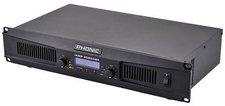 Phonic iAmp 3020