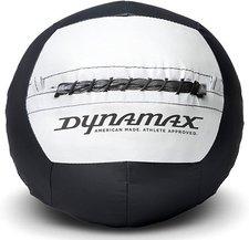 Escape Fitness Dynamax Medizinball, 4 kg