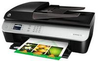 Hewlett Packard HP Officejet 4636 e-All-in-One (E6G86B)