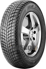 Bridgestone LM-001 175/65 R14 82T