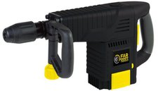 Far Tools H25MAX