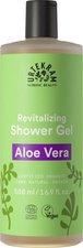 Urtekram Aloe Vera Shower Gel (500 ml)