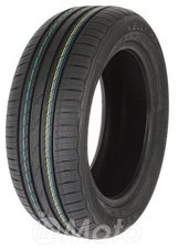 Kelly Tires Fierce HP 205/60 R15 91H