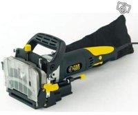 Far Tools LM900