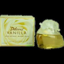 Gale Hayman Delicious Vanilla Eau de Toilette (100 ml)
