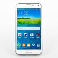 Samsung Galaxy S5 ohne Vertrag