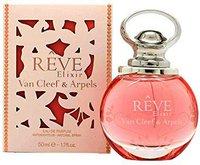 Van Cleef Rêve Élixir Eau de Parfum (50 ml)