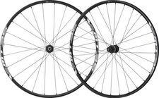 """Shimano WH-MT15-A 29 """""""