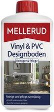 Mellerud Linoleum Reiniger & Pflege (10 L)