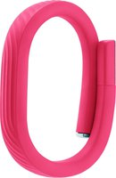 Jawbone Up24 Pink Coral (S)