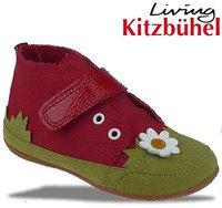 Living Kitzbühel Lk-2103