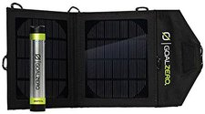 Goal Zero Switch 8 Solar Set
