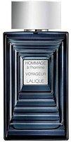 Lalique Hommage a L'Homme Voyageur Eau de Toilette (50 ml)