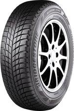 Bridgestone LM-001 165/70 R14 81T