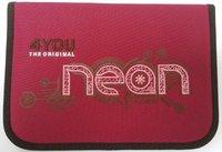 4You Etui XL Neon