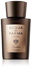 Acqua di Parma Colonia Leather Eau de Cologne Concentrée (100 ml)
