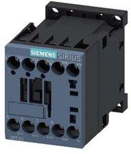 Siemens 3RT2017-1BB42-0CC0