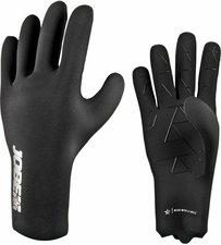 Jobe Neoprene Gloves