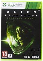 Alien: Isolation - Ripley Edition (Xbox 360)