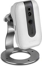 A4Tech Webcam Cloud HD Day/night (TV-IP762IC)
