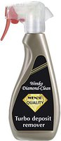 Wenko Diamond Clean Turbo-Entkruster (375 ml)