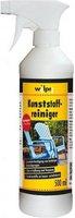 Wilpeg Kunststoffreiniger (500 ml)