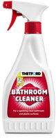 Thetford Bad-Kunststoff Reiniger (500 ml)