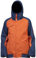 Ride Gatewood Jacket