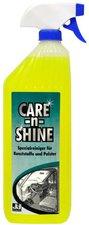 Johnson & Johnson Care -n- Shine (1 L)